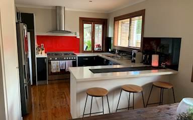 House share Belmont, Brisbane $150pw, 4+ bedroom house
