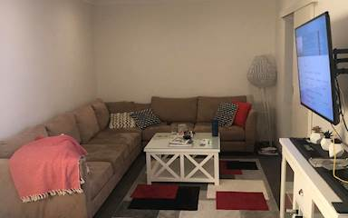 House share Abbotsford, Sydney $200pw, 2 bedroom apartment