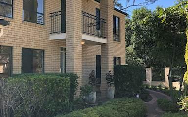 House share Albany Creek, Brisbane $180pw, 4+ bedroom house