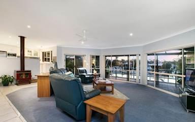 House share Birkdale, Brisbane $175pw, 4+ bedroom house