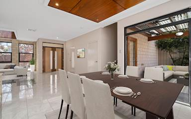 House share Belmont, Perth $165pw, 3 bedroom house