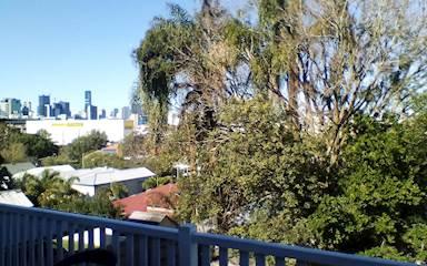 House share Auchenflower, Brisbane $120pw, 4+ bedroom house