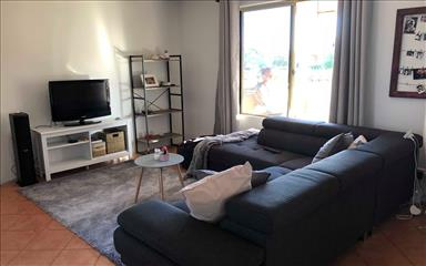 House share Wembley, Perth $147pw, 2 bedroom apartment