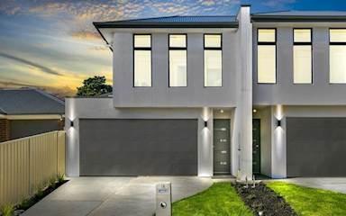 House share Clovelly Park, Adelaide $200pw, 3 bedroom house