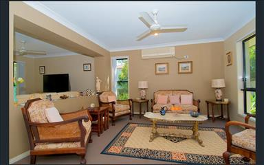 House share Arundel, Gold Coast and SE Queensland $150pw, 4+ bedroom house