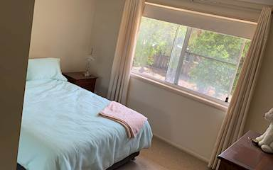 House share Carrara, Gold Coast and SE Queensland $200pw, 2 bedroom house