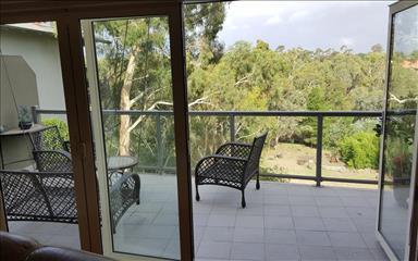 House share Alphington, Melbourne $290pw, 4+ bedroom house