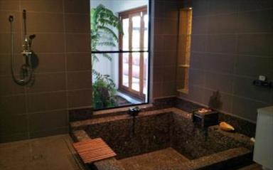 House share Carrara, Gold Coast and SE Queensland $255pw, 3 bedroom house
