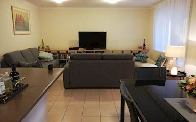 House share Tea Tree Gully, Adelaide $125pw, 2 bedroom house