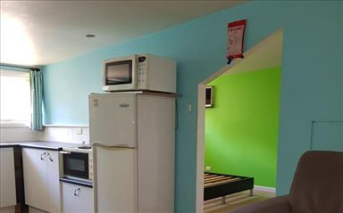 House share Balhannah, Adelaide $155pw, 1 bedder/studio apartment