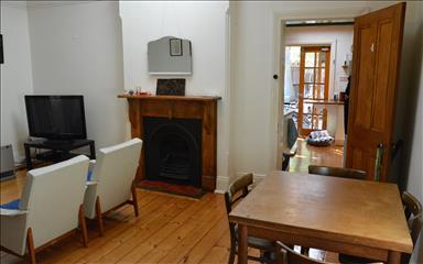 House share Alexandria, Sydney $350pw, 2 bedroom house