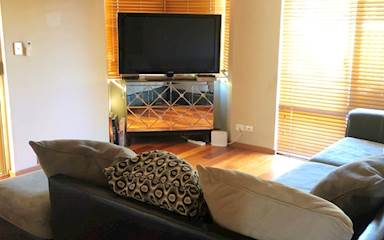 House share Alexander Heights, Perth $140pw, 3 bedroom house