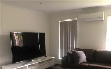House share Helensvale, Gold Coast and SE Queensland $175pw, 4+ bedroom house