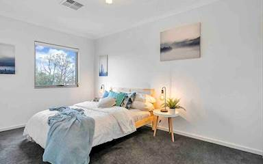 House share Christies Beach, Adelaide $200pw, 3 bedroom house