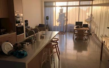 House share Alexandria, Sydney $425pw, 3 bedroom house