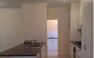 House share Evanston Gardens, Adelaide $150pw, 3 bedroom house