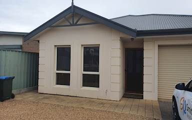 House share Greenacres, Adelaide $210pw, 3 bedroom house