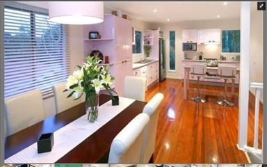 House share Labrador, Gold Coast and SE Queensland $170pw, 4+ bedroom house