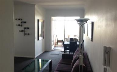 House share Annandale, Sydney $325pw, 2 bedroom apartment