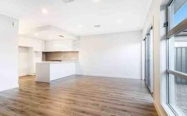 House share Devon Park, Adelaide $200pw, 3 bedroom house