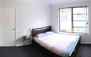 House share Balga, Perth $160pw, 3 bedroom house