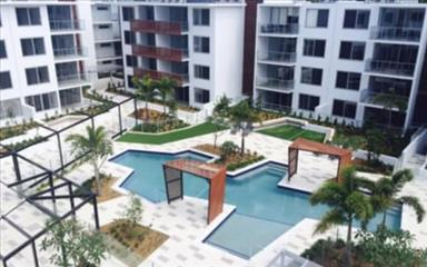 House share Bundall, Gold Coast and SE Queensland $250pw, 3 bedroom apartment