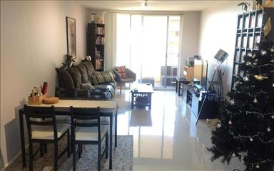House share Burswood, Perth $125pw, 2 bedroom apartment