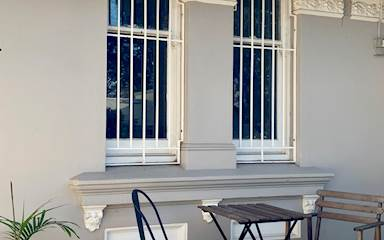 House share Annandale, Sydney $380pw, 2 bedroom house