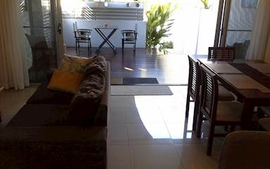 House share Coombabah, Gold Coast and SE Queensland $195pw, 3 bedroom house