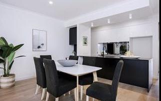 House share Marleston, Adelaide $160pw, 3 bedroom house