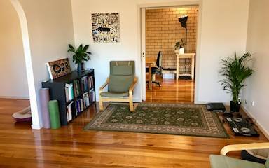 House share Alphington, Melbourne $200pw, 2 bedroom house