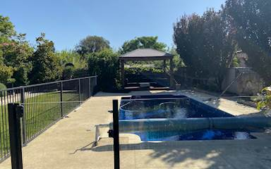 House share Ascot, Perth $250pw, 2 bedroom house