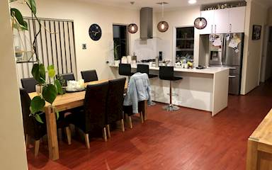 House share Alkimos, Perth $175pw, 2 bedroom house