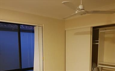 House share Nerang, Gold Coast and SE Queensland $200pw, 3 bedroom house