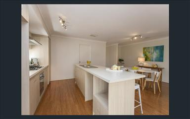 House share Canning Vale, Perth $175pw, 3 bedroom house