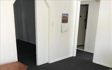 House share Aspley, Brisbane $195pw, 4+ bedroom house