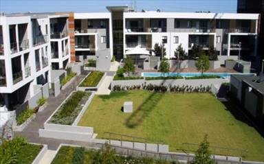 House share Cockburn Central, Perth $180pw, 2 bedroom apartment
