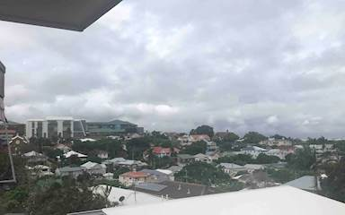 House share Ascot, Brisbane $195pw, 2 bedroom apartment