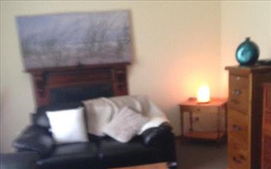 House share Hallett Cove, Adelaide $95pw, 2 bedroom house