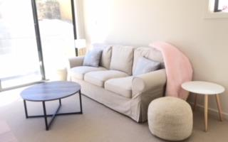 House share Lawson, Canberra and ACT $175pw, 2 bedroom house
