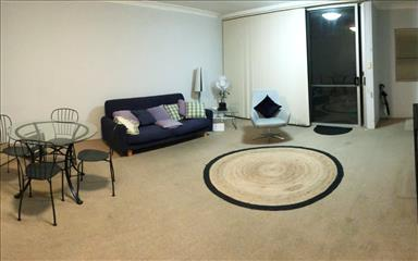 House share Alexandria, Sydney $185pw, 2 bedroom apartment