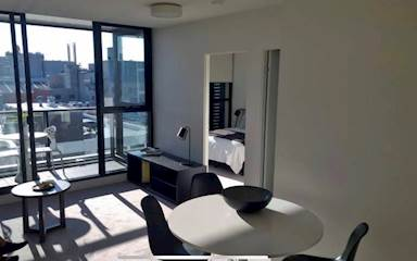 House share Abbotsford, Melbourne $250pw, 2 bedroom apartment