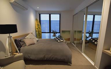 House share Alphington, Melbourne $240pw, 3 bedroom house