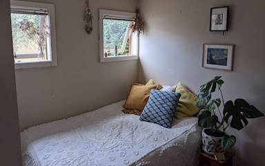 House share Alexandria, Sydney $220pw, 3 bedroom house