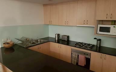 House share Alexandria, Sydney $378pw, 2 bedroom apartment