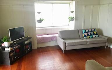 House share Annerley, Brisbane $140pw, 3 bedroom house