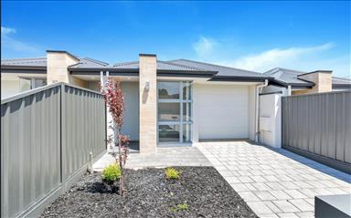 House share Holden Hill, Adelaide $128pw, 3 bedroom house