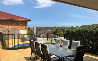 House share Maryland, NSW - Hunter, Central and North Coasts $145pw, 4+ bedroom house