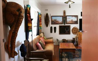 House share Flinders Park, Adelaide $180pw, 3 bedroom house