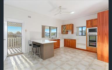 House share Abbotsford, Sydney $250pw, 4+ bedroom house